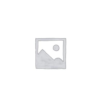 SIÊU SÙNG FISAU 135EC – THUỐC TRỪ SÂU CHO CÂY TRỒNG